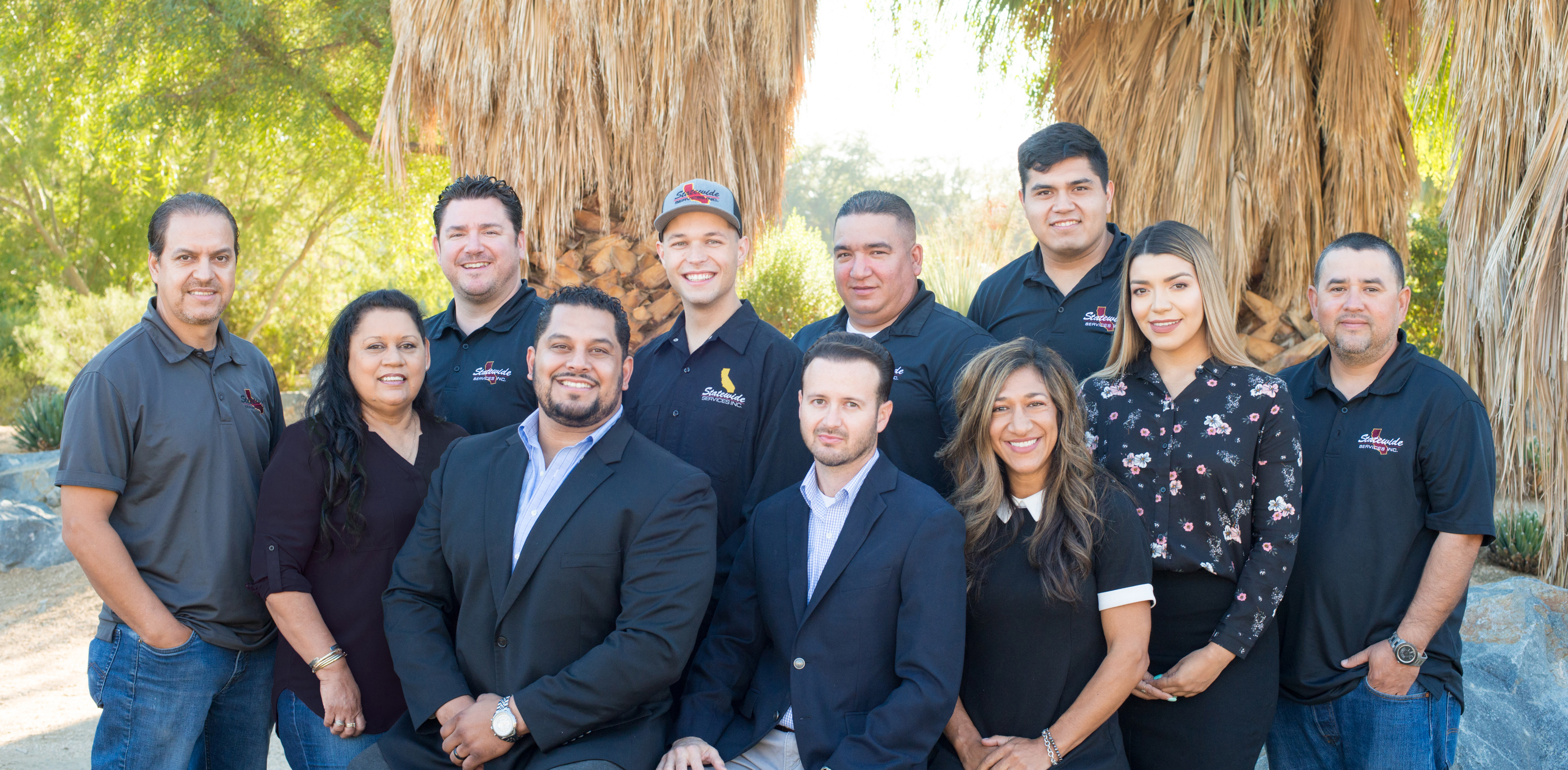 statewide-services-inc-team
